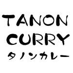 TANONCURRY
