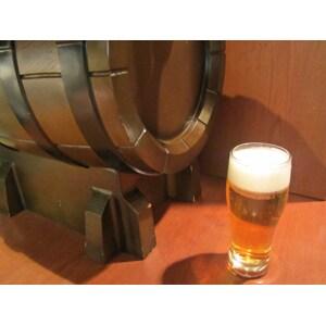 ビール【スーパードライ】