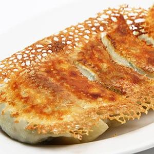 餃子 1人前(5個)