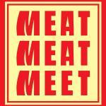 MEAT MEAT MEET