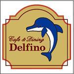 Cafe&Dining Delfino