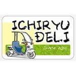 ICHIRYUDELI(焼肉一龍)