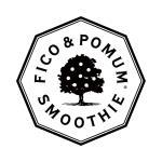 FICO & POMUM JUICE 青山店