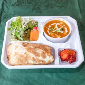ランチセットA/Lunch setA