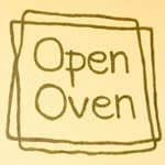 OpenOven