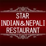 STAR INDIAN&NEPALI RESTAURANT