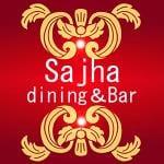 Sajha dining & Bar