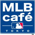 MLBcafeTOKYO恵比寿店