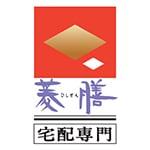 菱膳 神田店