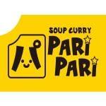 Chutta!南郷店