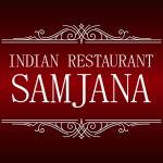 INDIAN RESTAURANT SAMJANA