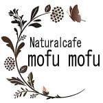 Naturalcafe mofu mofu