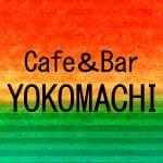 Cafe&Bar YOKOMACHI