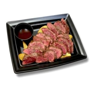 【単品】牛ハラミ 肉120g