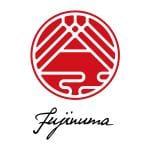 Cafe FUJINUMA本店
