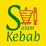 サラム ケバブ