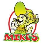 マイクス 東林間店