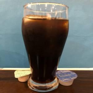 ICE COFFEアイスコーヒー ICE COFFE
