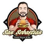 San Sebastian Cafe&Bar