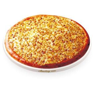 たっぷりコーンピザ Sサイズ