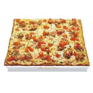 ツナとプチトマト Sサイズ