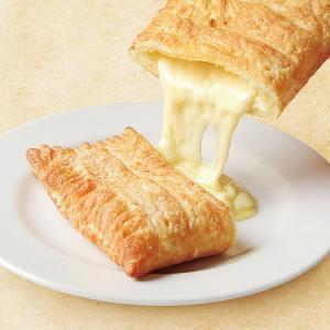 とろ~り4種チーズのパイ包み
