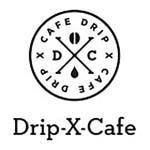 Drip-X-Cafeホテルヴィスキオ店