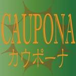 CAUPONA(カウポーナ)