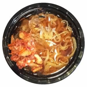 盛岡冷麺(もりおか冷麺)