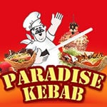 PARADISE KEBAB(パラダイス ケバブ)