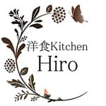 洋食Kitchen Hiro