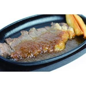 【単品】国産牛ステーキ