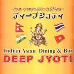 Deep Jyoti
