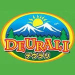 INDIAN CURRY DEURALI ーデウラリー