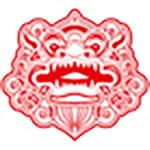 国産手作り香港飲茶 南国苑