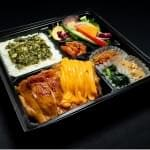 【KY8】チーズダッカルビ弁当 200g