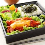 【KY27】チーズダッカルビ弁当200g