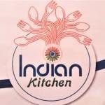 インディアンキッチン