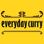 everyday curry 大正店