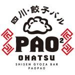 四川餃子バル PAO2 お初天神店