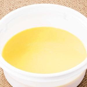 【N6】コーンスープ