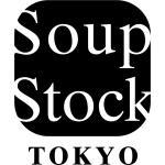 スープストックトーキョー あべのHOOP店