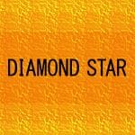 DIAMOND STAR