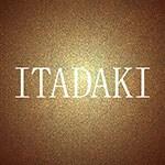 ITADAKI 横浜店