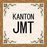 KANTON JMT