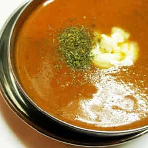 カレー単品(curry)