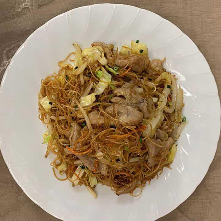 中国菜 燕燕