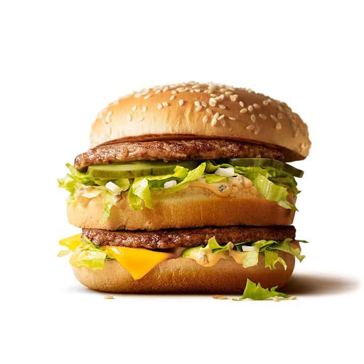 マクドナルド 秋葉原駅前店 McDonald's AKIHABARA EKI-MAE