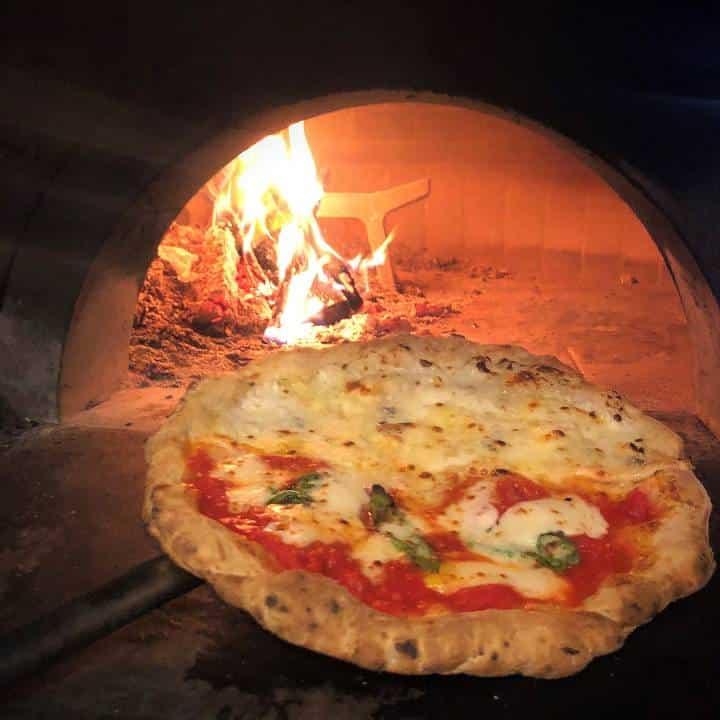 Pizzeria Regista