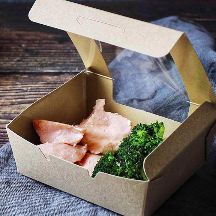 究極のブロッコリーと鶏胸肉 江別店